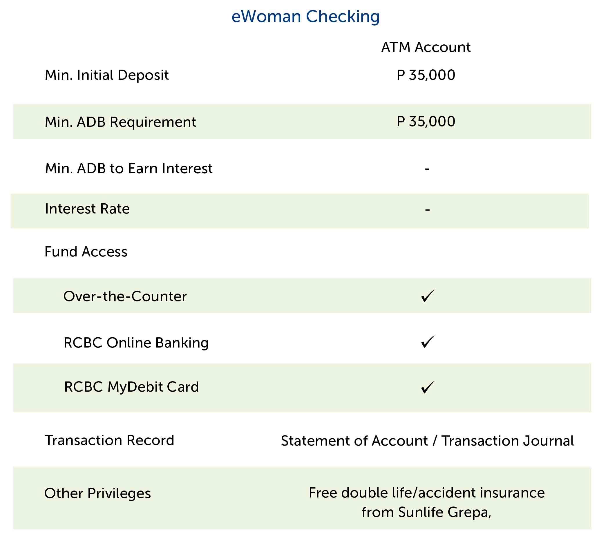 Payday loans woodridge il image 2