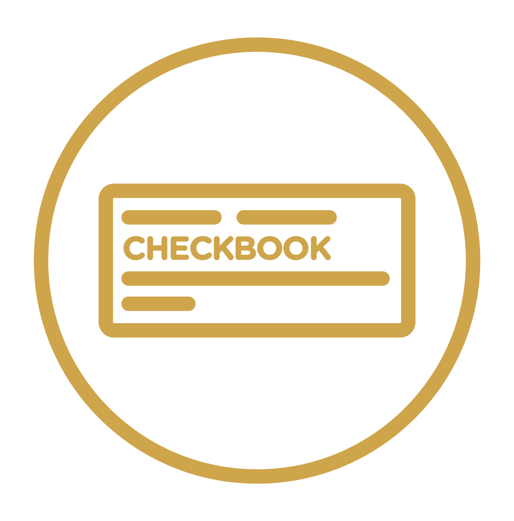 6-Free-Checkbook-and-Managers-Check