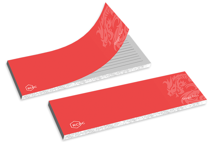 Dragon-Peso-Checkbook-mock-up-resize