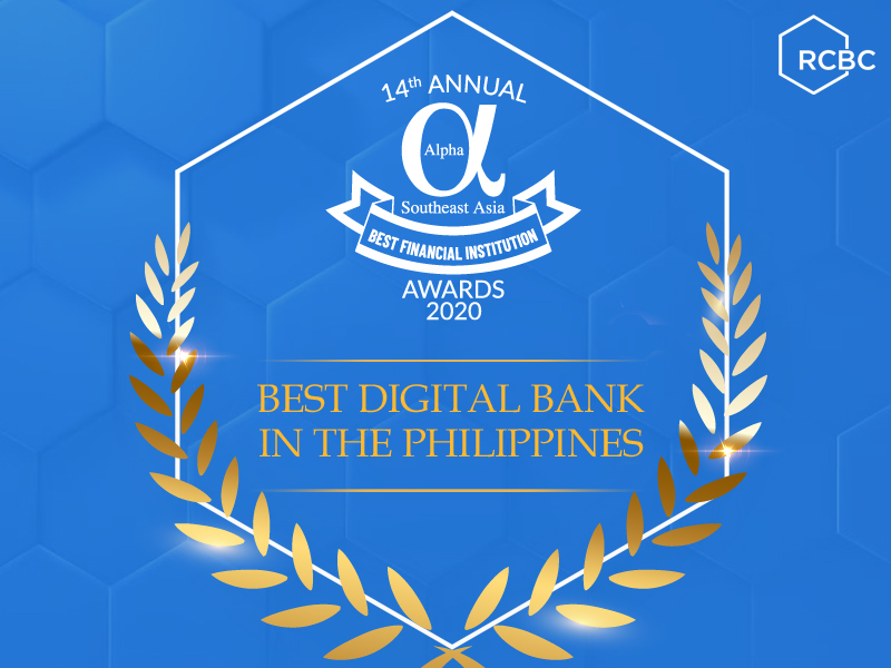 RCBC-Best-Digital-bank-in-PH